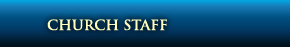 ministerial-staff